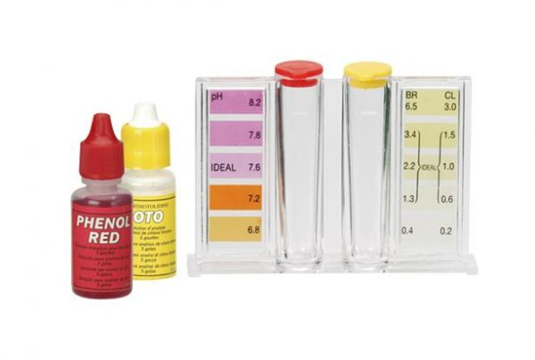 analizador-cloro-bromo-ph-oyophenol
