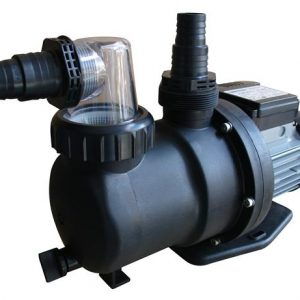 bomba-piscina-p076-3-4cv