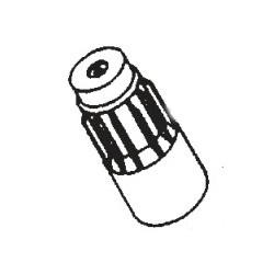 boquilla-sulfatadora-recambio