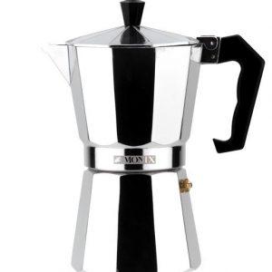cafetera-aluminio-vitro-express-3-tazas-monix