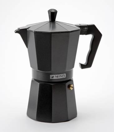 cafetera-aluminio-vitro-noir-3-tazas