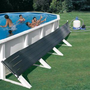 calentador-solar-para-piscinas