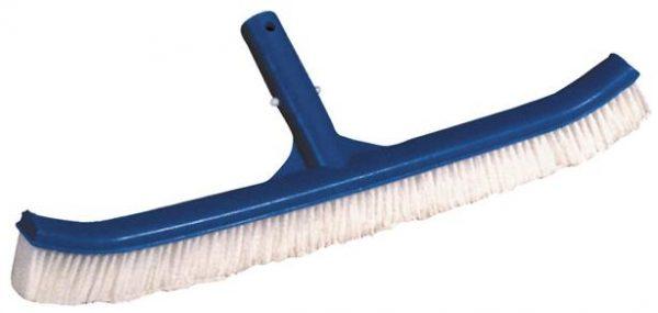 cepillo-curvo-fijacion-clip-500308c
