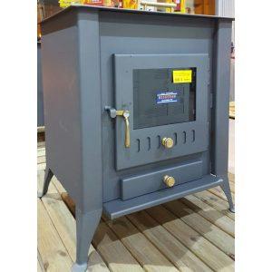 estufa-benjamin-c-horno-50101-salid-horiz-120mm-calefaccion-estufa-lena-ferroestrada-s-l-art