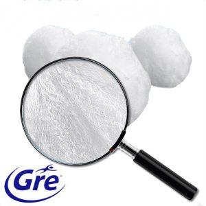 filtrante-para-depuradoras-aqualoon-aq700