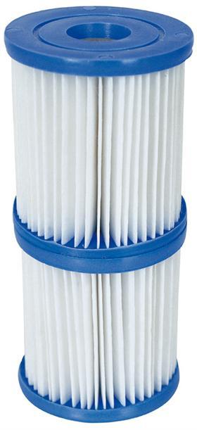 filtro-recambio-depuradora-1249lts