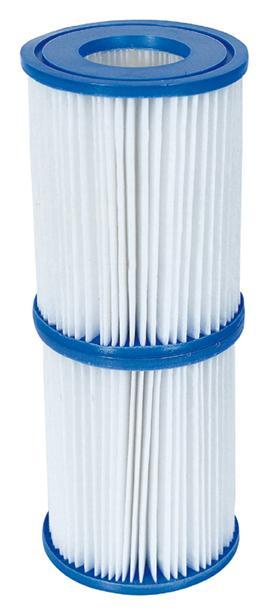 filtro-recambio-depuradora-2006l-a-3028l