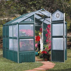 invernadero-caseta-green-house