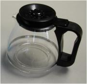 jarra-cafetera-universal-conica