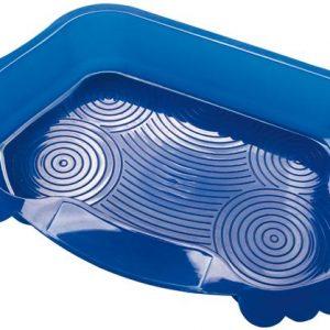 lavapies-de-plastico
