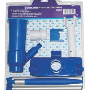 limpiafondos-500334-con-pértiga-para-piscinas-portatiles