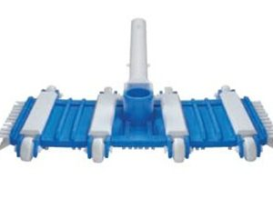 limpiafondos-flexible-clip-500332c