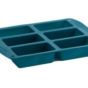 molde-silicona-6-minicakes