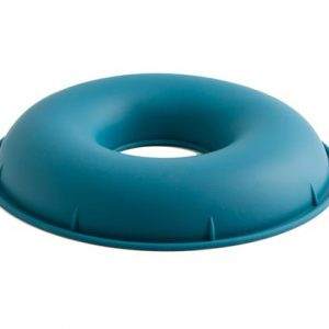 molde-silicona-superdonuts