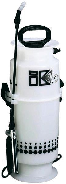 pulverizador-9l-industrial-ik9