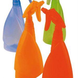 pulverizador-domestico-1l-multicolores