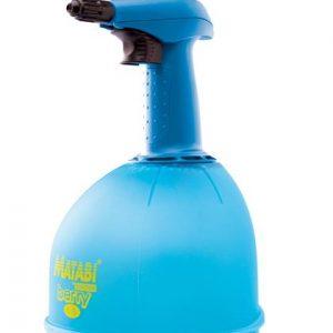 pulverizador-matabi-berry-1.5l