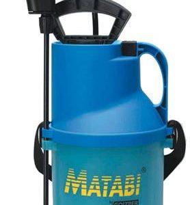 pulverizador-matabi-berry-7l