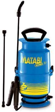pulverizador-matabi-modelo-kima-6l