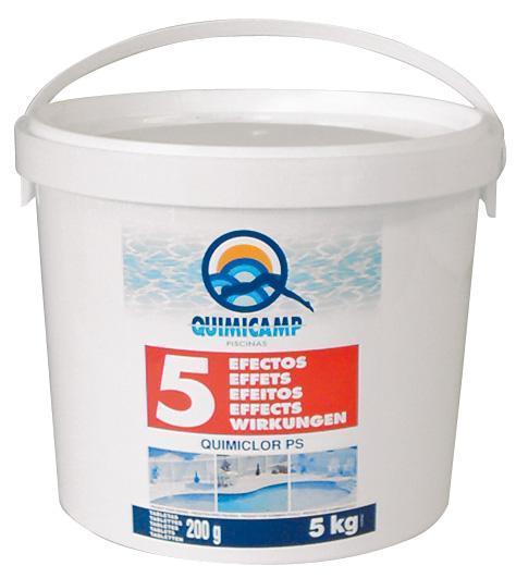 quimiclor-piscina-5-efectos-tab-200g-5kg
