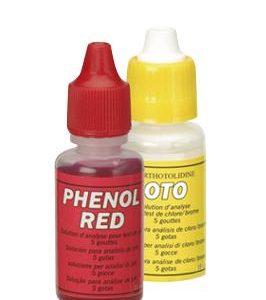 recambio-para-analizador-de-cloro-bromo-ph