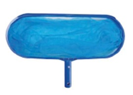 recogehojas-bolsa-palomilla-500283cp