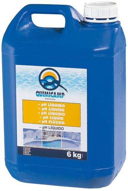 reductor-ph-liquido-6l-qp