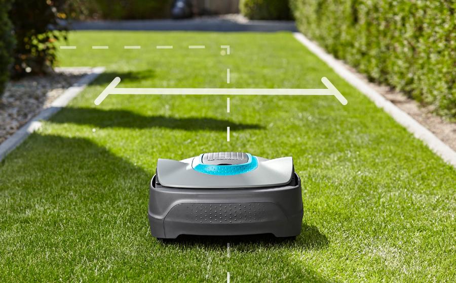 robot-agil-eficiente-cable-patentado