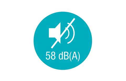 robot-cortacesped-58db