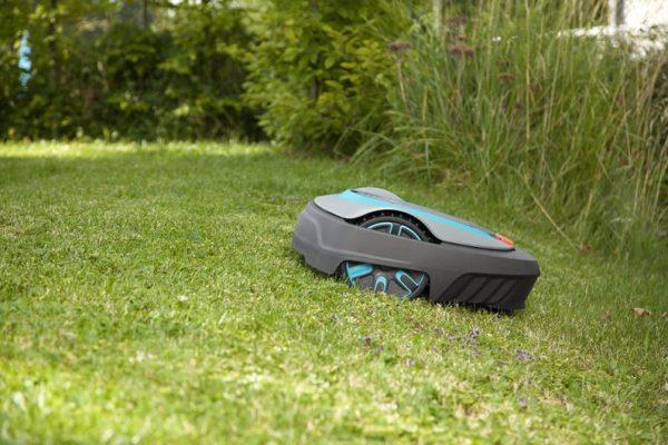 robot-cortacésped-SILENO-city-500-metros-cuadrados-4
