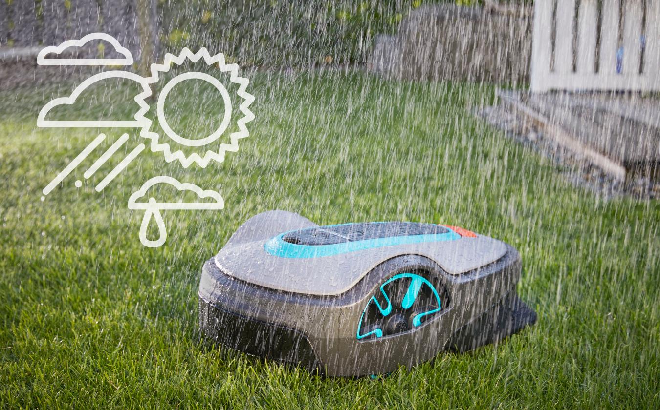 robot-cortacesped-condicion-climatica