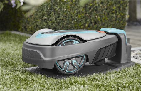 robot-cortacesped-sensor-heladas
