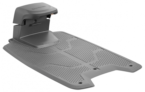 robot-cortacesped-sileno-+-2000-metros-cuadrados-4